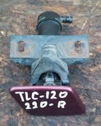 Форсунка омывателя фар правая TLC 120 Prado 85207-60010