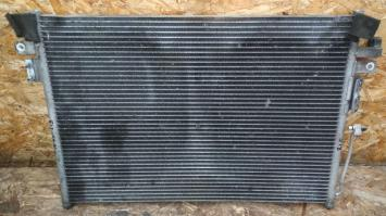 Радиатор кондиционера Nissan Pathfinder R51 V9X 92100-5X20A