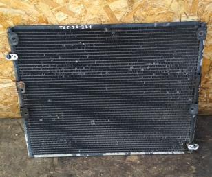 Радиатор кондиционера Land Cruiser Prado 90 88460-60240