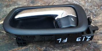 Ручка открывания двери Suzuki Grand Vitara 3 83130-65J20-C48