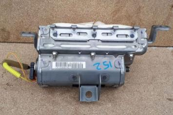 Подушка безопасности Lexus RX350 пассажирская  73960-48010