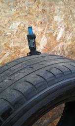 Покрышка Toyo Proxes 265/65 R18 110V