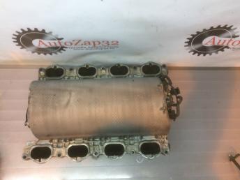 Впускной коллектор Mercedes X164 GL A2731400701