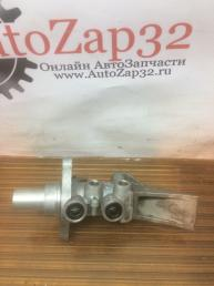Цилиндр тормозной главный Mercedes X164 GL  A1644300401