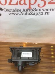 Блок управления светом Mercedes X164 GL  А1645453504 А1645453504