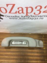 Ручка потолочная внутренняя Mercedes X164 GL  А1648100754 А1648100754