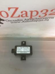Блок управления давлением в шина Mercedes X164 GL  А0035402945 А0035402945