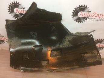 Подкрылок передний левый зад часть Mercedes X164  А1648842522 А1648842522