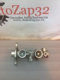Цилиндр тормозной 2,5 главный Mazda MPV