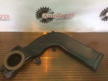 Воздуховод салона Mercedes X164 GL   А1648300546 А1648300546
