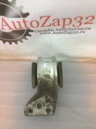 Подушка двигателя 2,0 правая Hyundai Sonata 5 21812-38180
