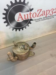 Теплообменник АКПП Mazda 3 BK  124100-6450