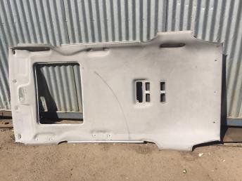 Потолок Mazda MPV