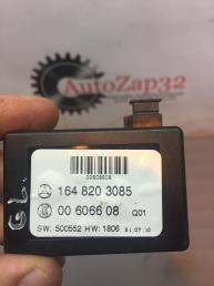 Датчик дождя Mercedes X164 GL  А1648203085 А1648203085