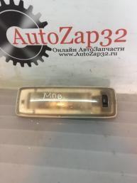 Плафон салонный Mazda MPV
