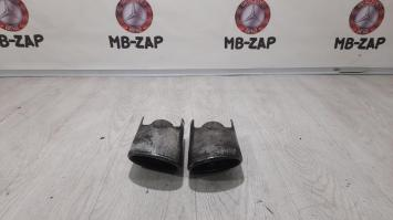 Насадка глушителя Mercedes W251 2514901327