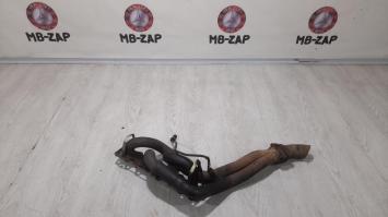 Коллектор выпускной Mercedes М111 1111403609