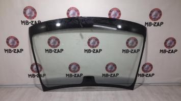 Стекло лобовое Mercedes W221 2216702401