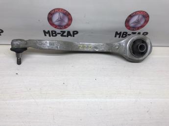 Рычаг передний нижний левый Mercedes W221 2213306311