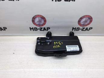 Подушка безопасности левой двери Mercedes W230 2308600105