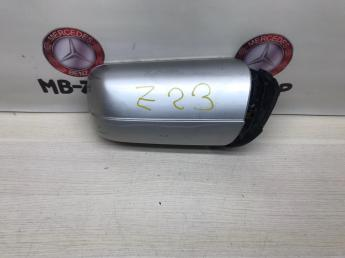 Зеркало двери правое Mercedes W210 2108110260