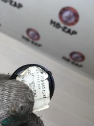 Микрофон Mercedes W210 2108101517
