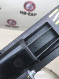 Ручка открывания багажника Mercedes W164 1647400493