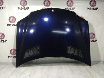 Капот Mercedes W164 ML 1648800557