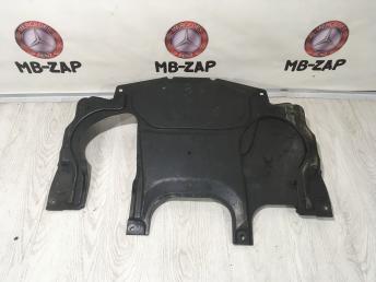 Защита АКПП Мерседес W203 2035243630