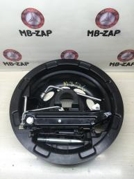 Дорожный набор Mercedes W203 2035830715