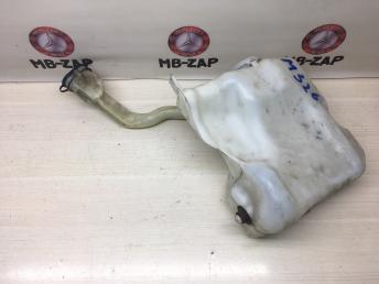 Бачок омывателя лобового стекла Mercedes W203 2038600260