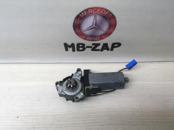 Моторчик регулировки сидения Mercedes W203 0390203001