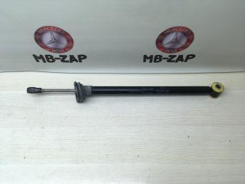 Ограничитель двери передний правый Mercedes W221 2217200016