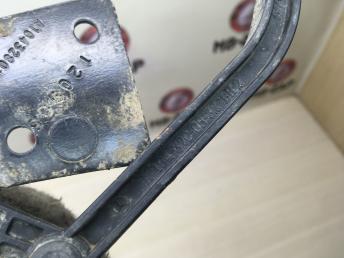 Датчик положения кузова Mercedes W164 1643200832