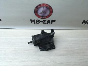 Термостат Mercedes Om612 6112000015