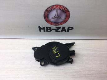 Клапан вентиляции Mercedes Om612 6110160334