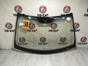 Стекло лобовое Mercedes W220 AMG 2209105147