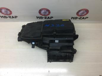 Корпус воздушного фильтра Mercedes M271 2710900901