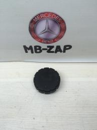 Крышка расширительного бачка Mercedes W220 2105010615