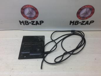 Антенна в задний бампер Mercedes W220 S 2208201975