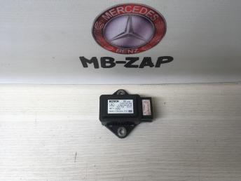Датчик угловой скорости ESP Mercedes W220 0025426618