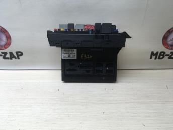 Блок предохранителей SAM Mercedes W211 2115459001