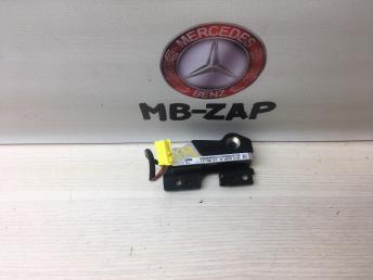 Блок комфорта Mercedes W211 0118207310