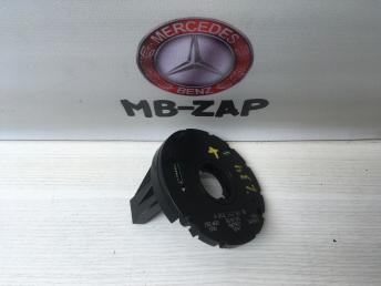 Датчик положения руля Mercedes W203 0025428618