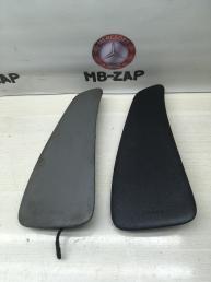 Подушка безопасности сидения Mercedes W204 2048600105