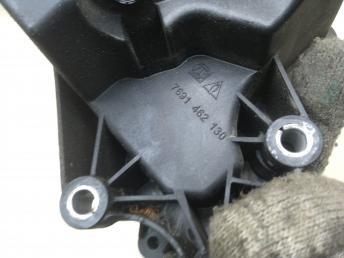 Бачок гидроусилителя Mercedes W203 2039974282