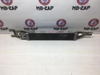 Масляный радиатор АКПП Mercedes X164 1645002000