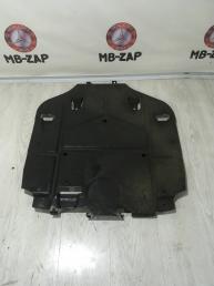 Защита картера Mercedes W164 1645200970