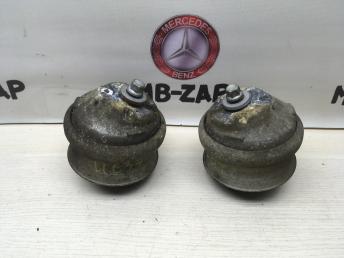 Подушка двигателя Mercedes W211 4Matic 2112400017