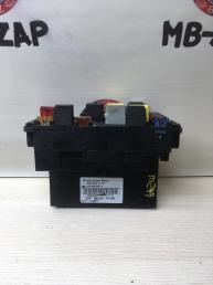 Блок предохранителей SAM Mercedes W203 2095451101